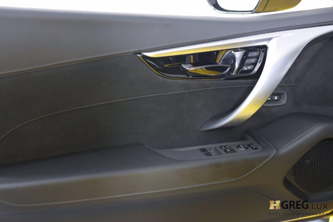 2020 Acura NSX  #33