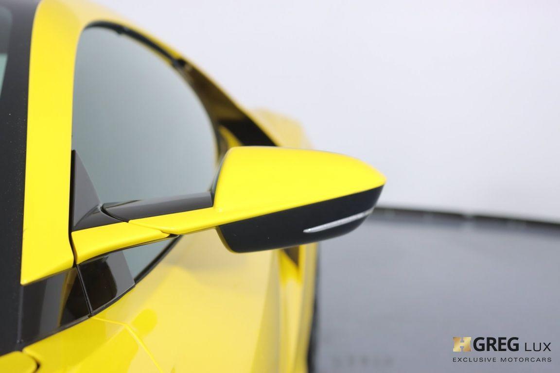 2020 Acura NSX  #9