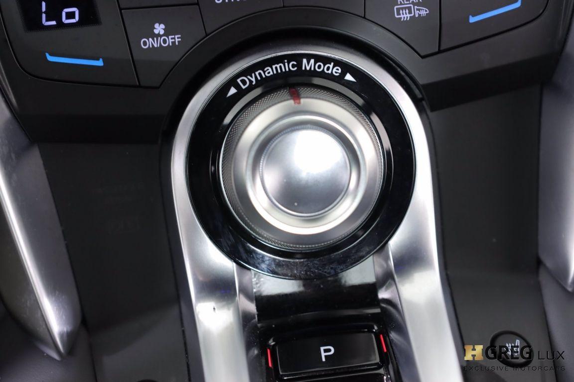 2020 Acura NSX  #39