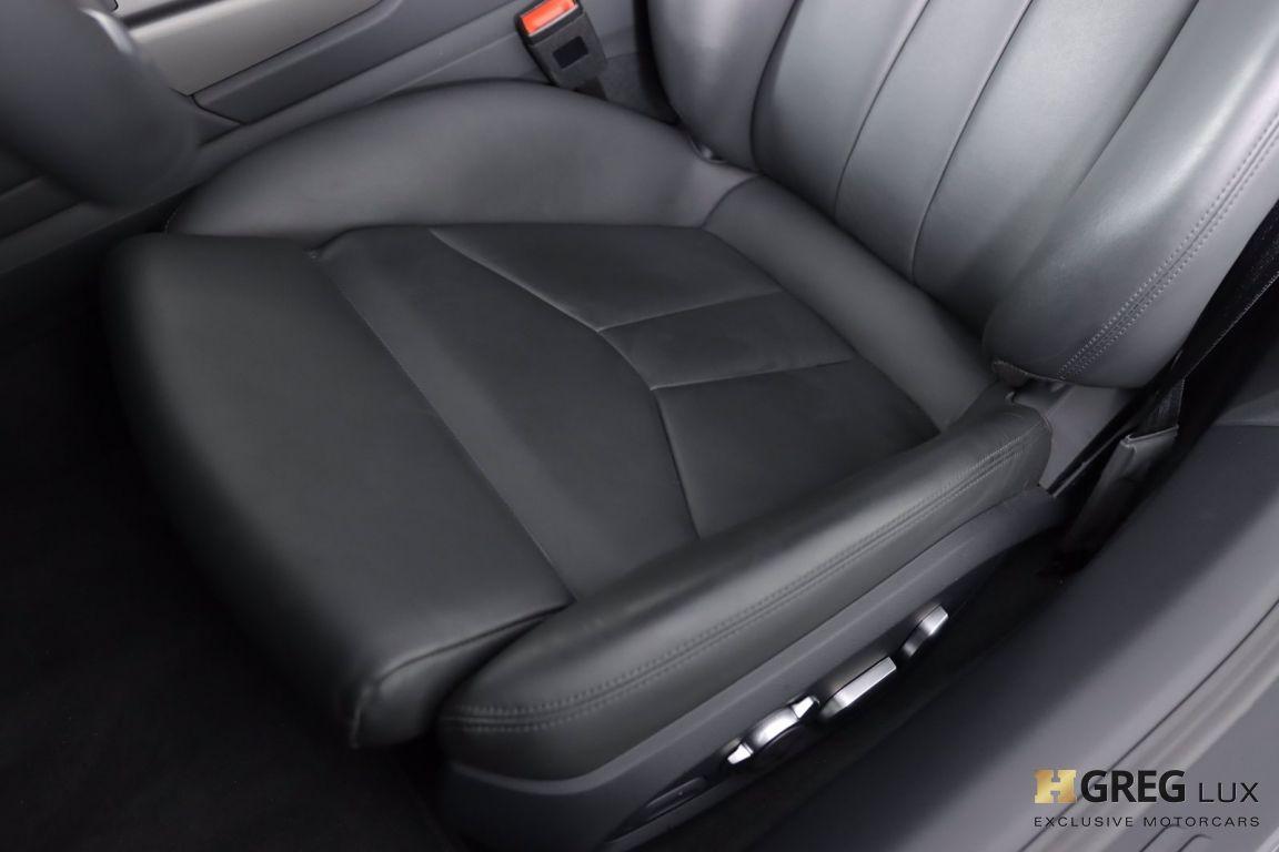 2020 Audi R8 Coupe V10 #30