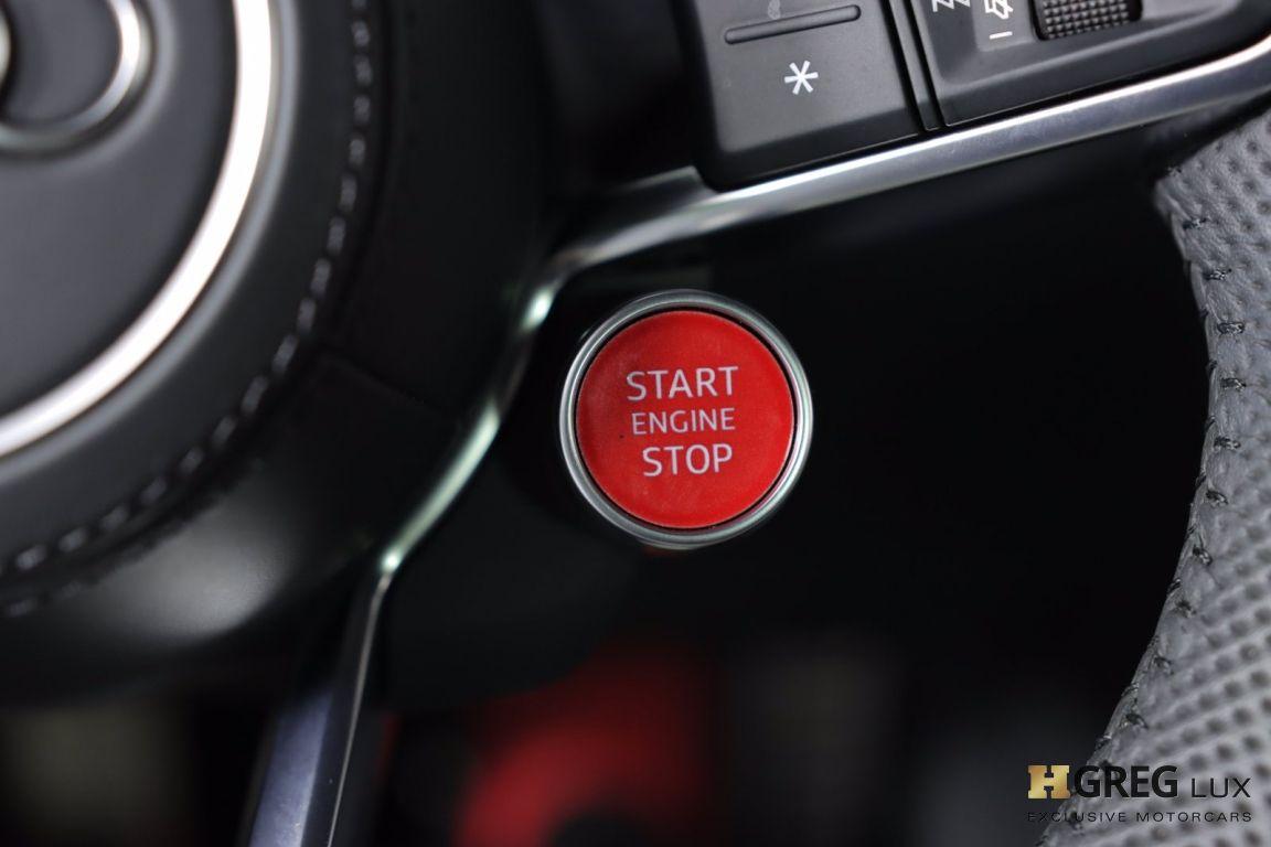 2020 Audi R8 Coupe V10 #45