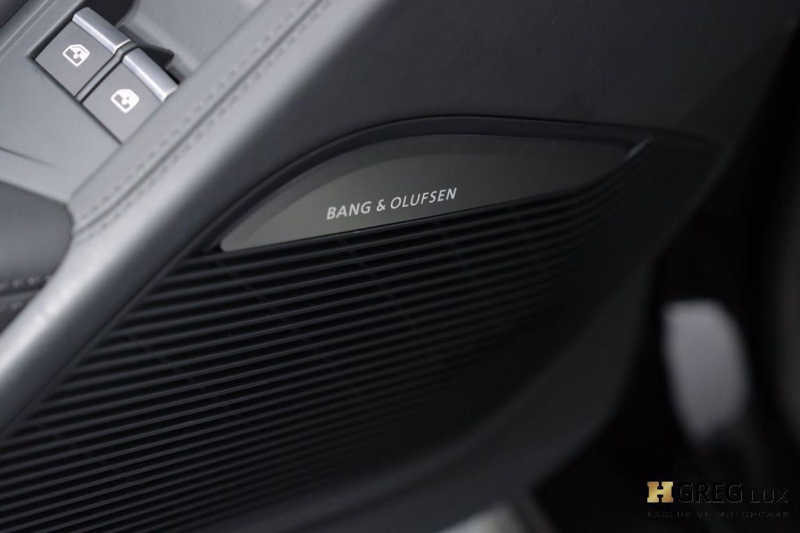 2020 Audi R8 Coupe V10 #36