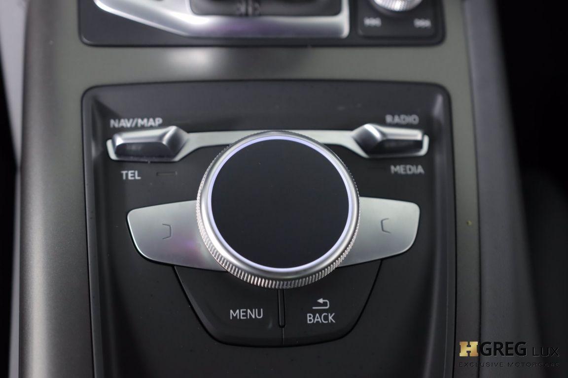 2020 Audi R8 Coupe V10 #40