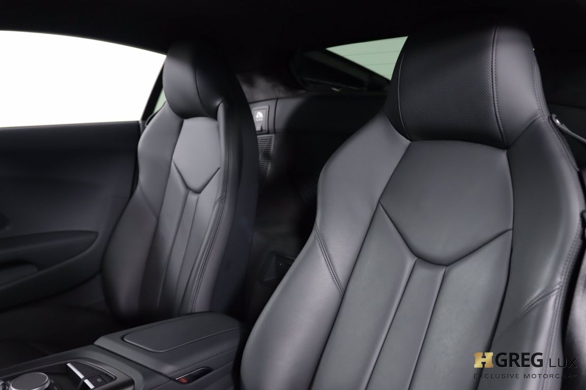 2020 Audi R8 Coupe V10 #2