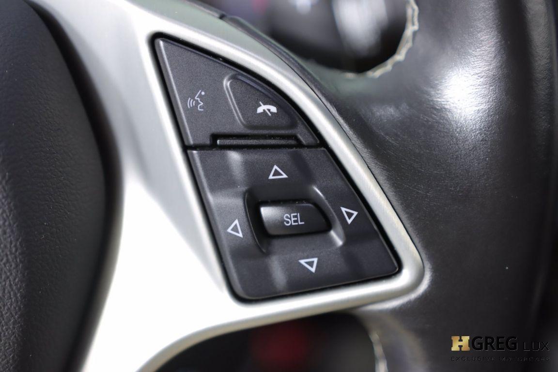 2018 Chevrolet Corvette Z51 1LT #45