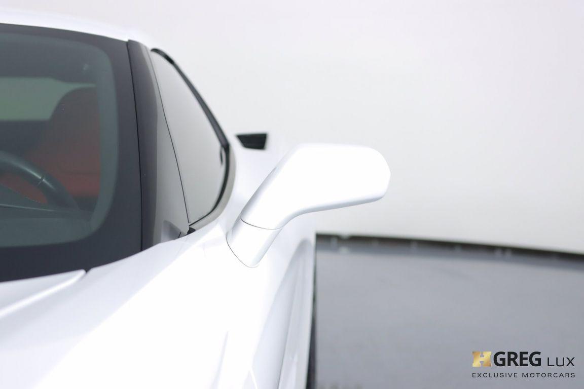2019 Chevrolet Corvette 1LT #8