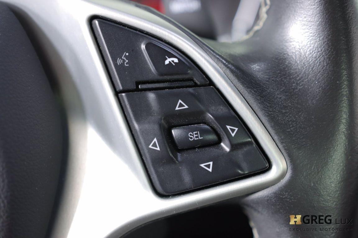 2019 Chevrolet Corvette 1LT #45