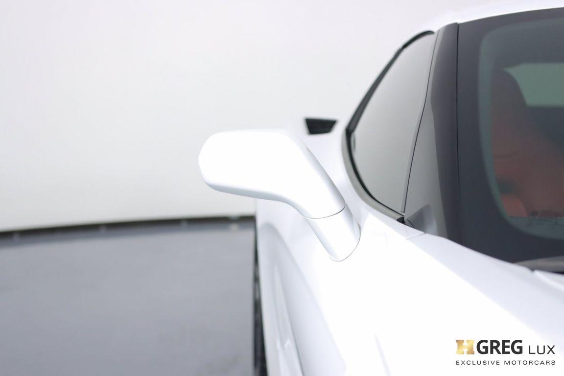2019 Chevrolet Corvette 1LT #7