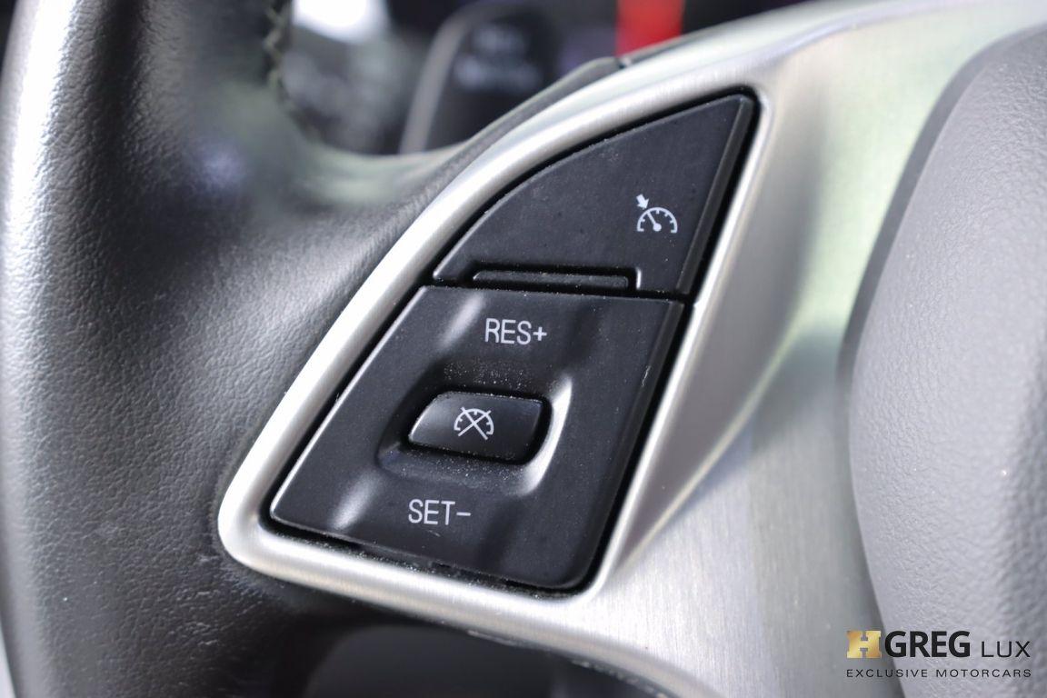 2019 Chevrolet Corvette 1LT #44