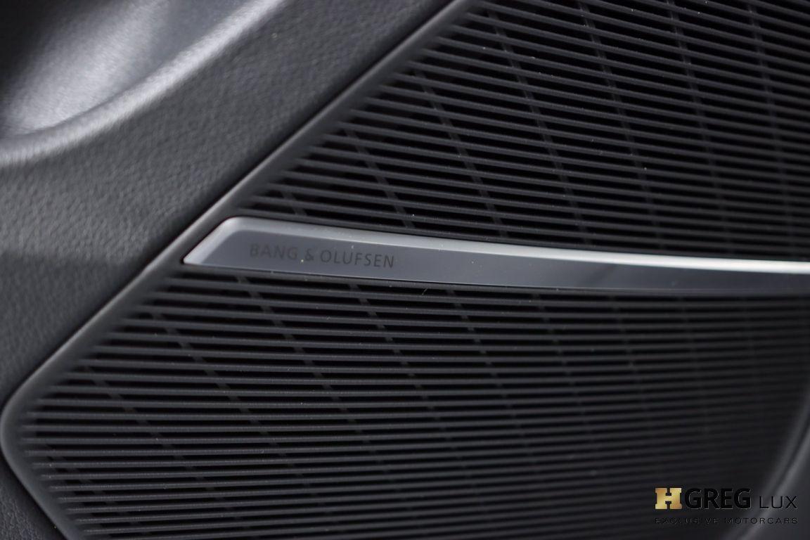 2021 Audi Q8 Prestige #39