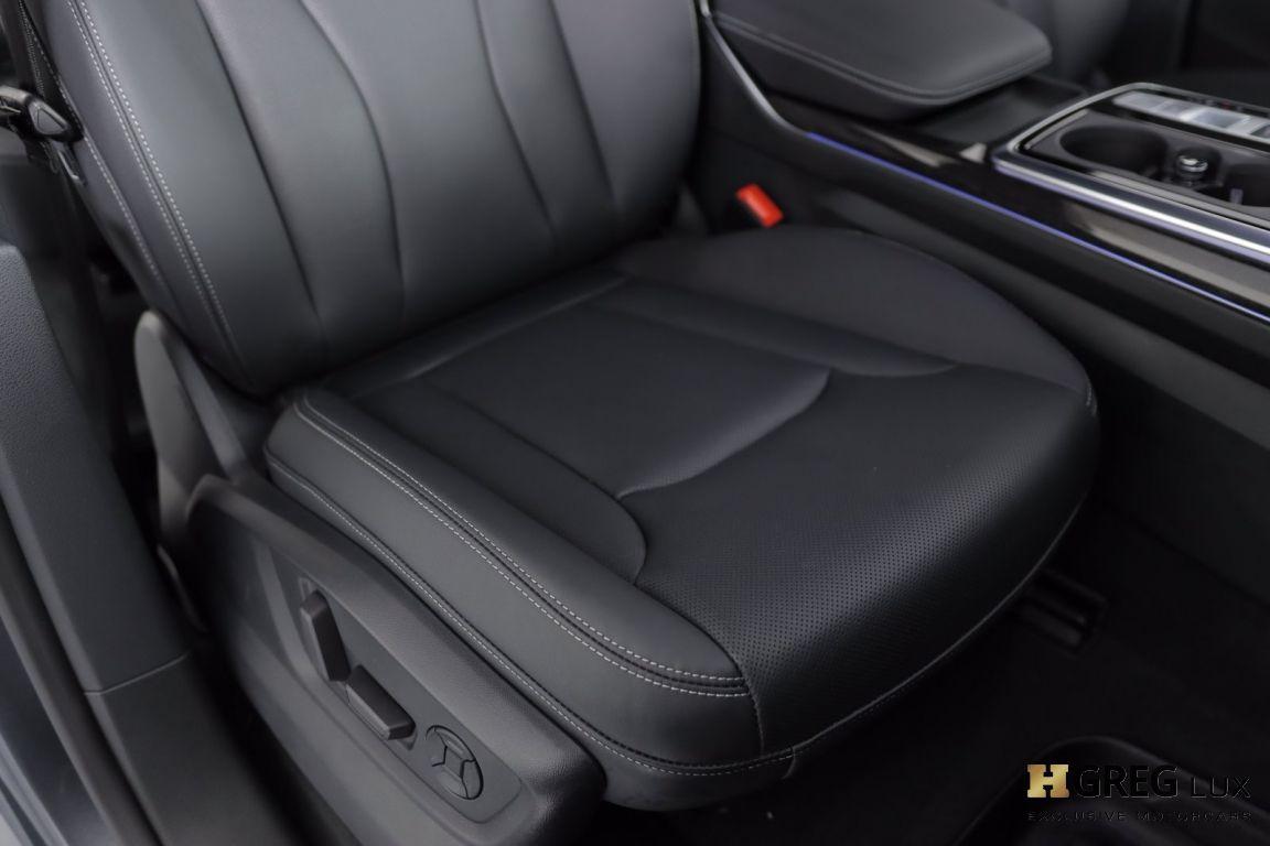 2021 Audi Q8 Prestige #33