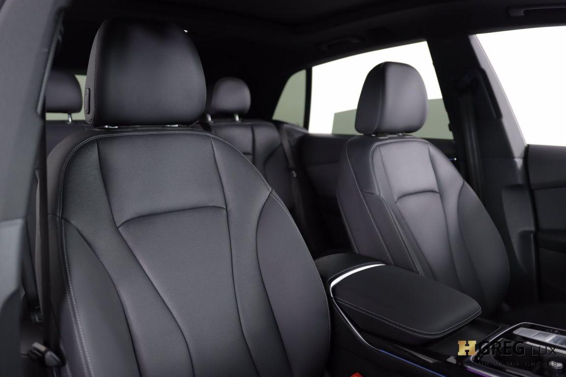 2021 Audi Q8 Prestige #32