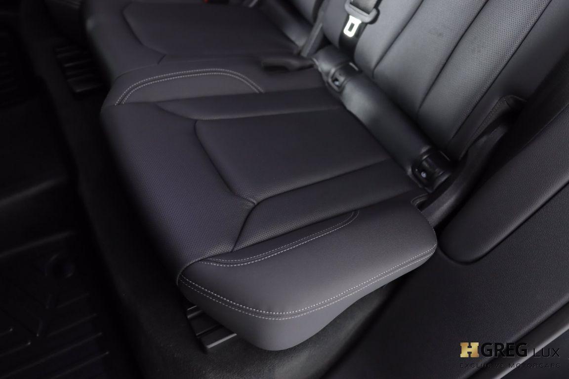 2021 Audi Q8 Prestige #31