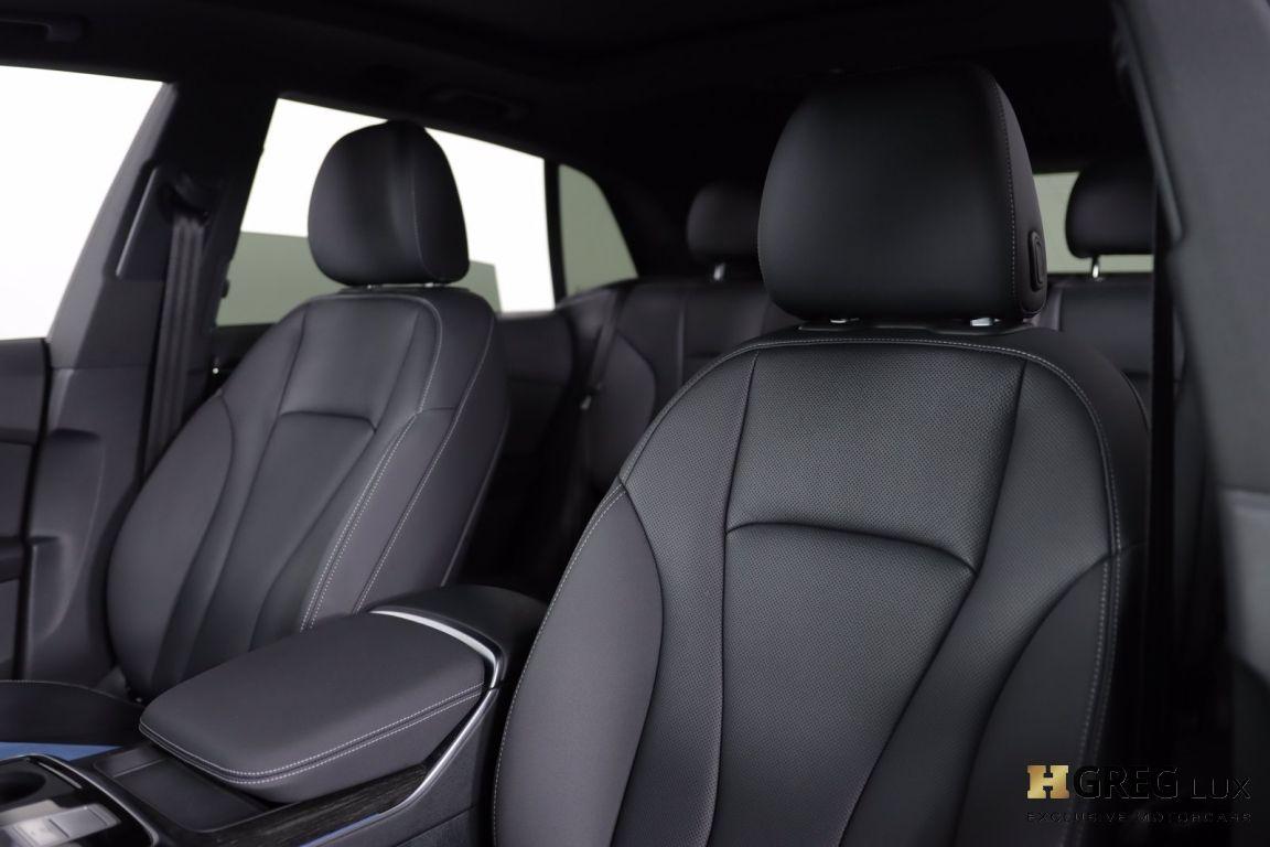 2021 Audi Q8 Prestige #2