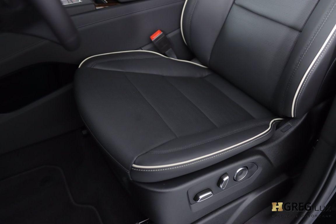 2021 Cadillac Escalade Premium Luxury #29