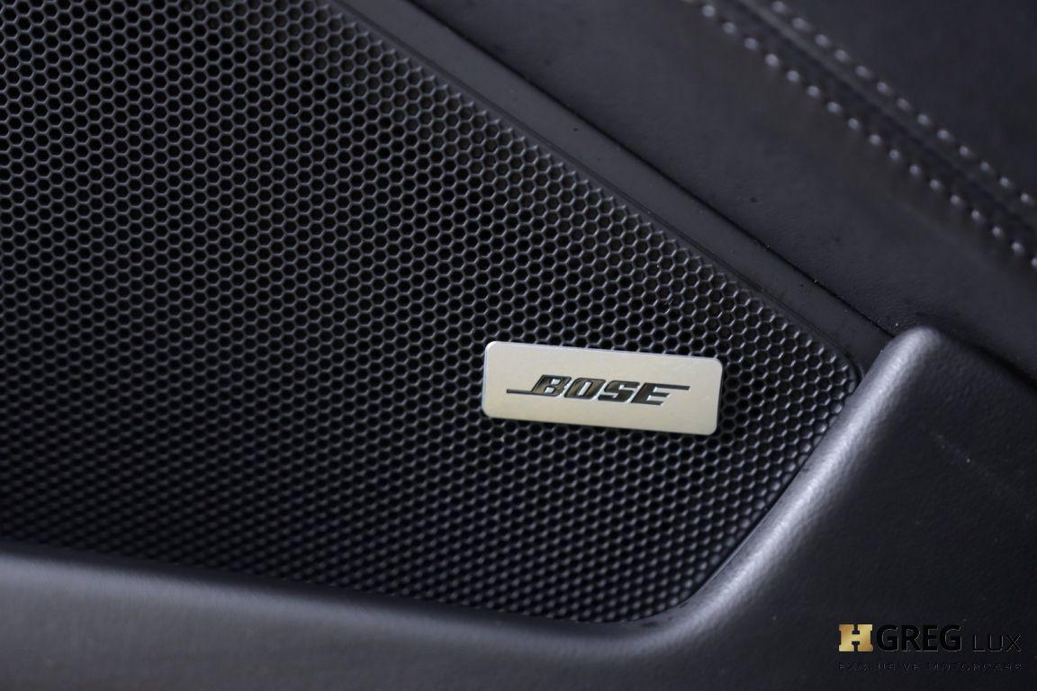 2020 Porsche 911 Turbo S #39