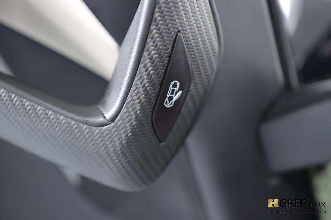 2019 BMW i8 Roadster #37