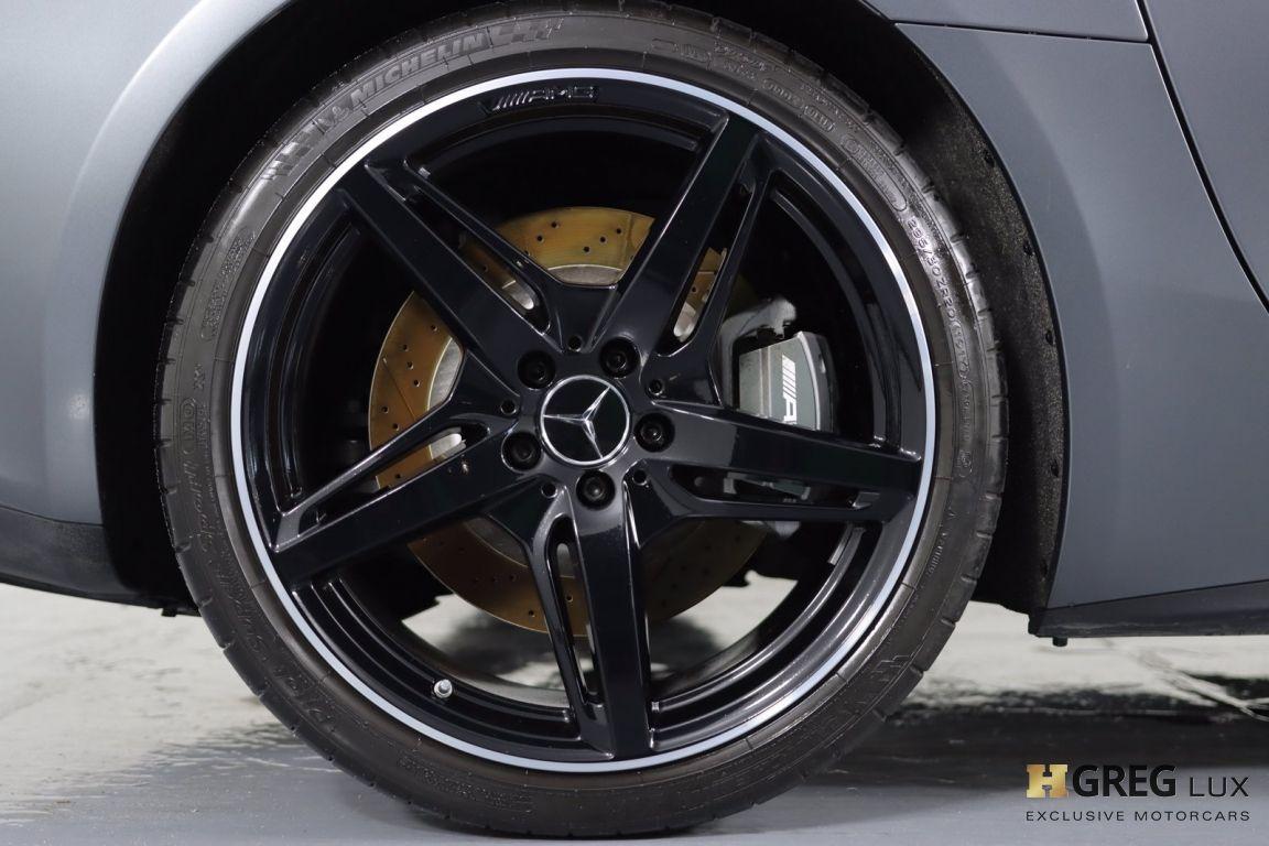 2020 Mercedes Benz AMG GT  #14