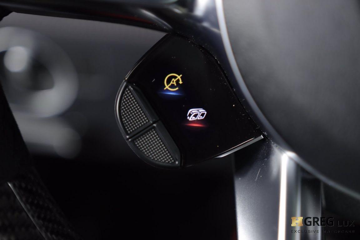 2020 Mercedes Benz AMG GT  #45