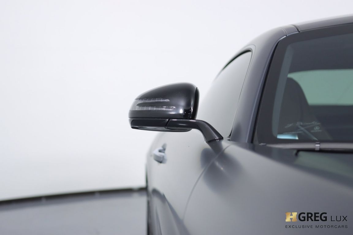2020 Mercedes Benz AMG GT  #7