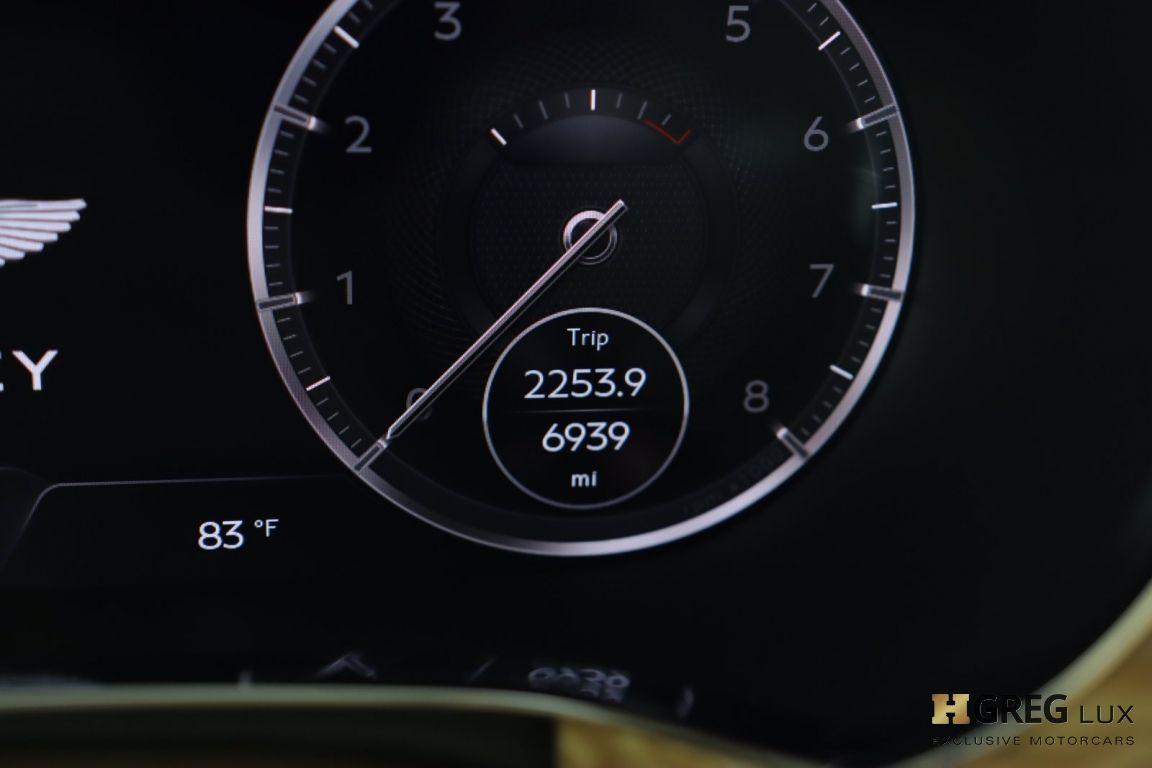 2018 Mercedes Benz E Class AMG E 43 #59