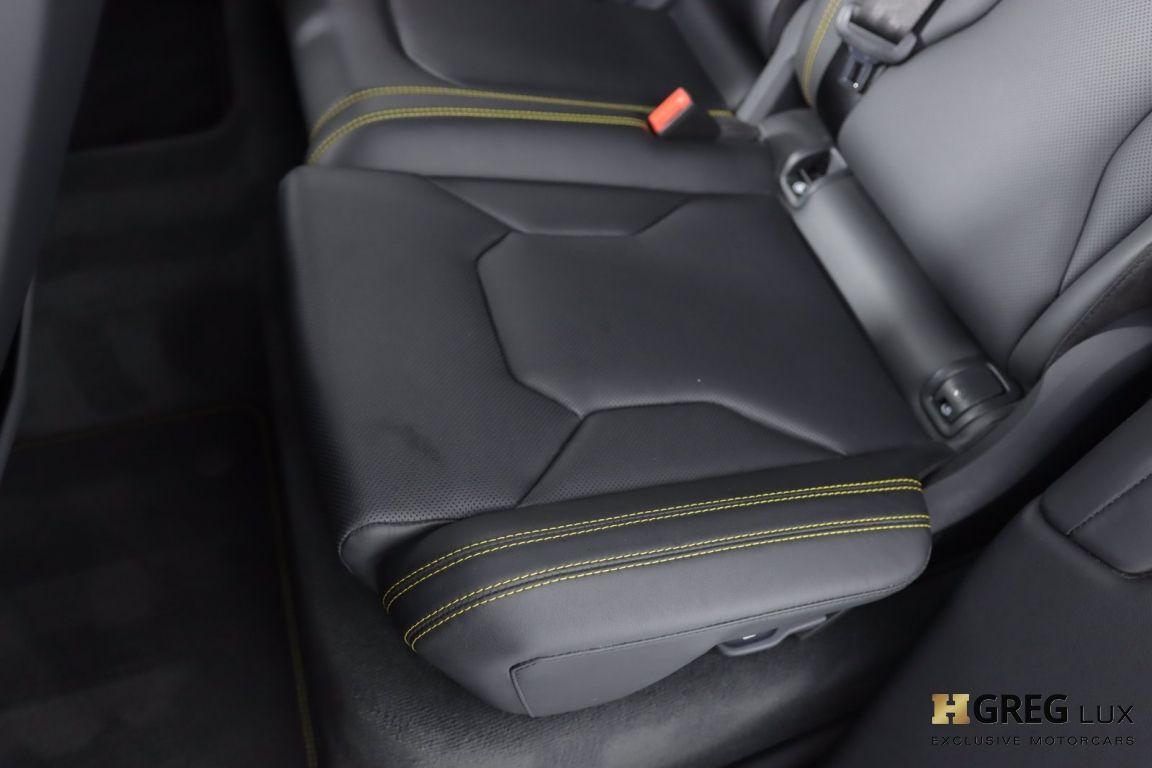 2019 Lamborghini Urus  #32