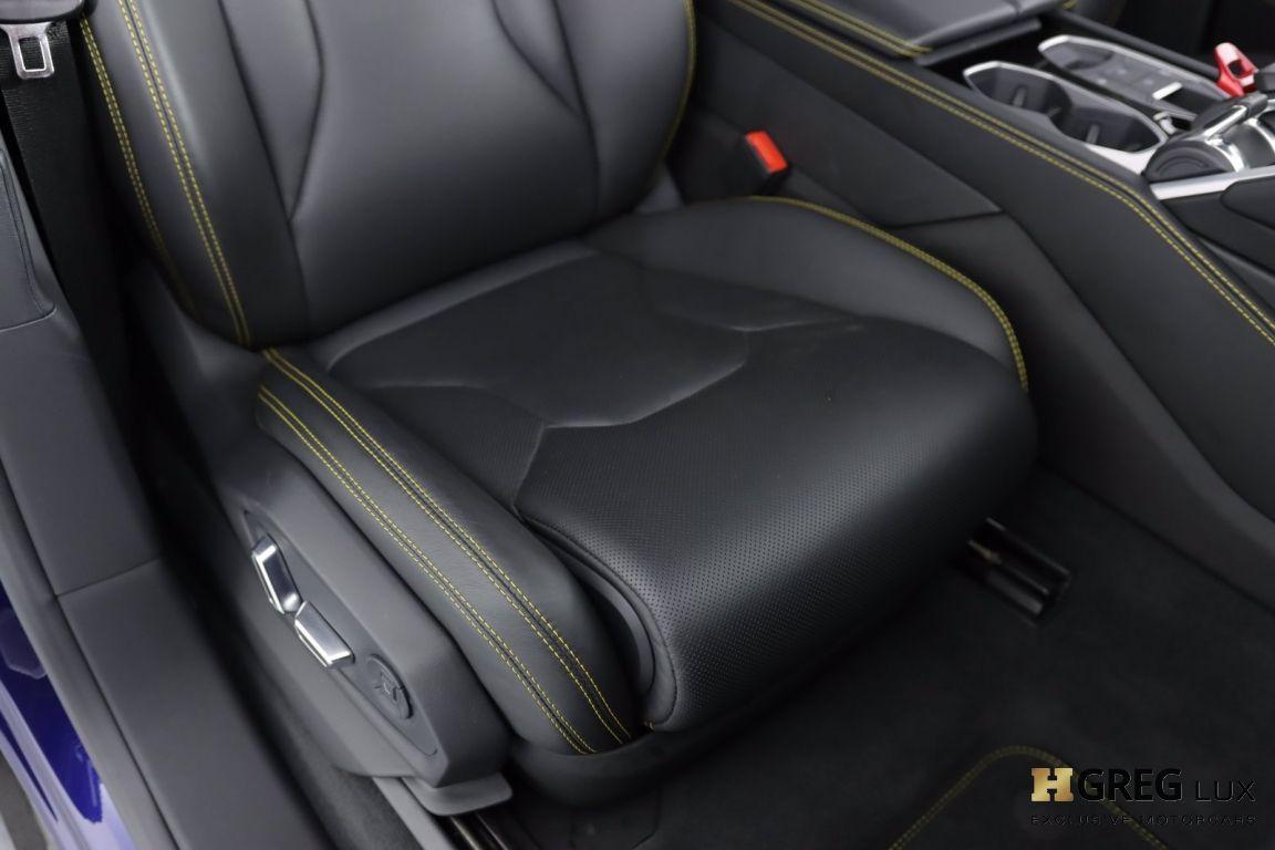 2019 Lamborghini Urus  #34