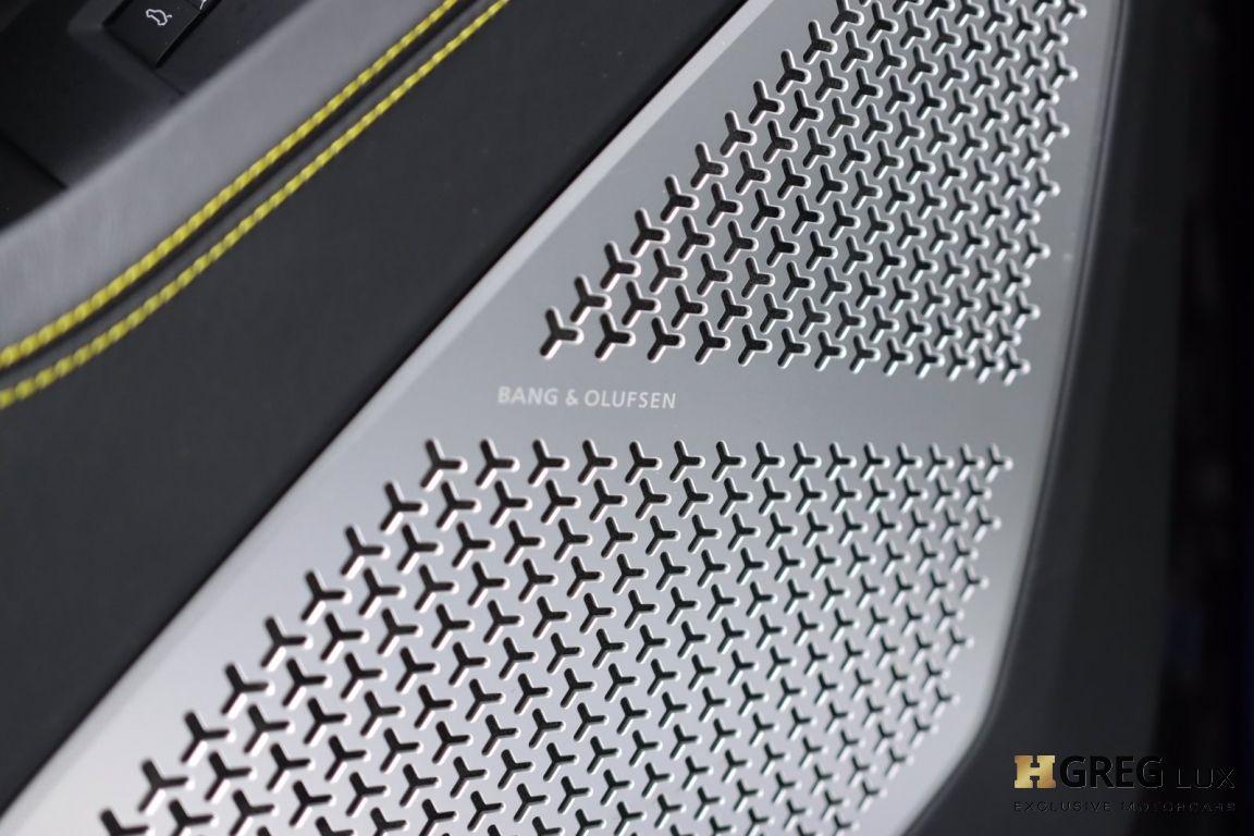 2019 Lamborghini Urus  #39