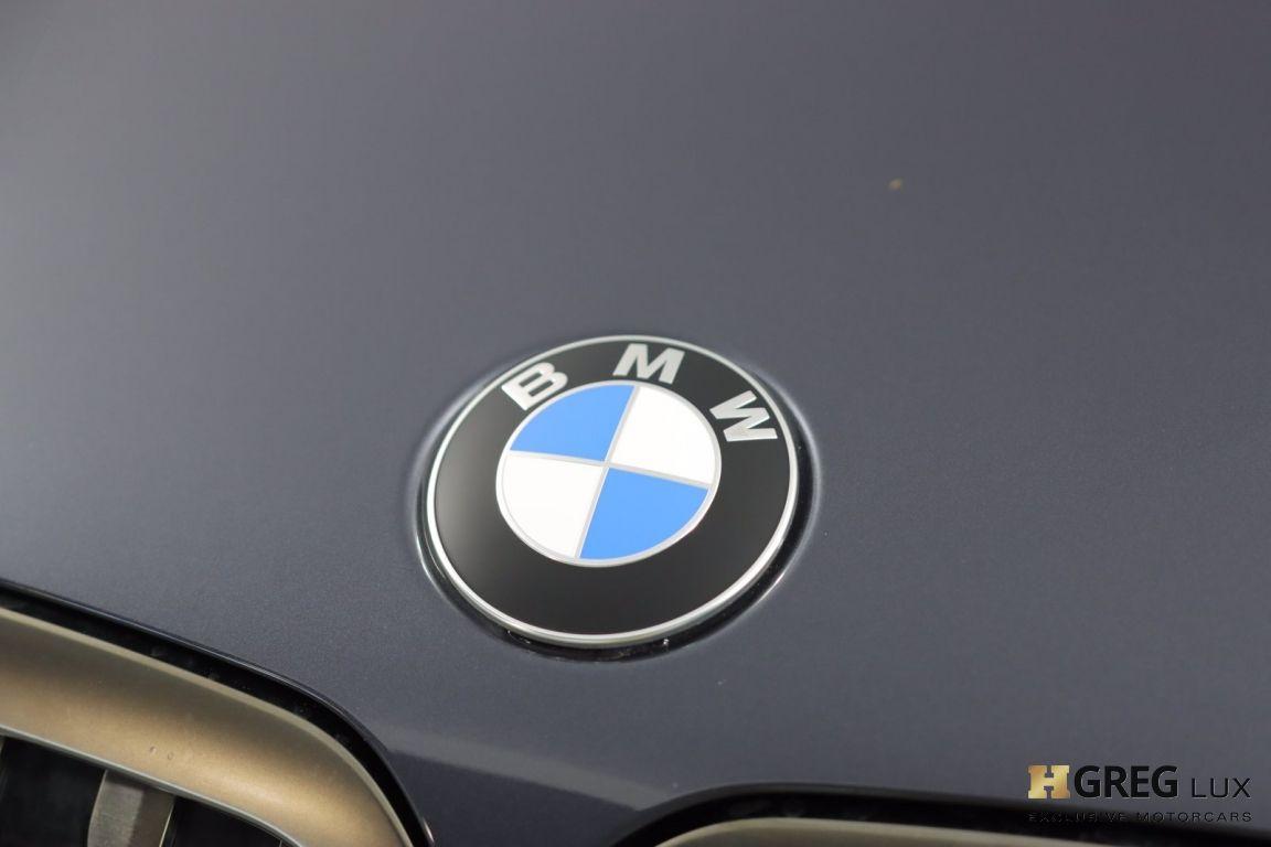 2021 BMW X7 M50i #6