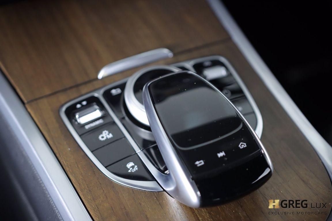 2019 Mercedes Benz G Class G 550 #45