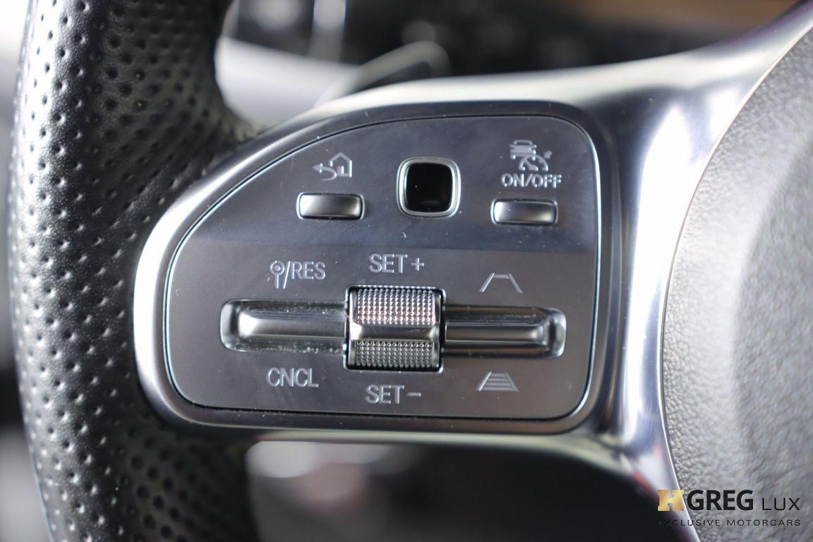 2019 Mercedes Benz G Class G 550 #48