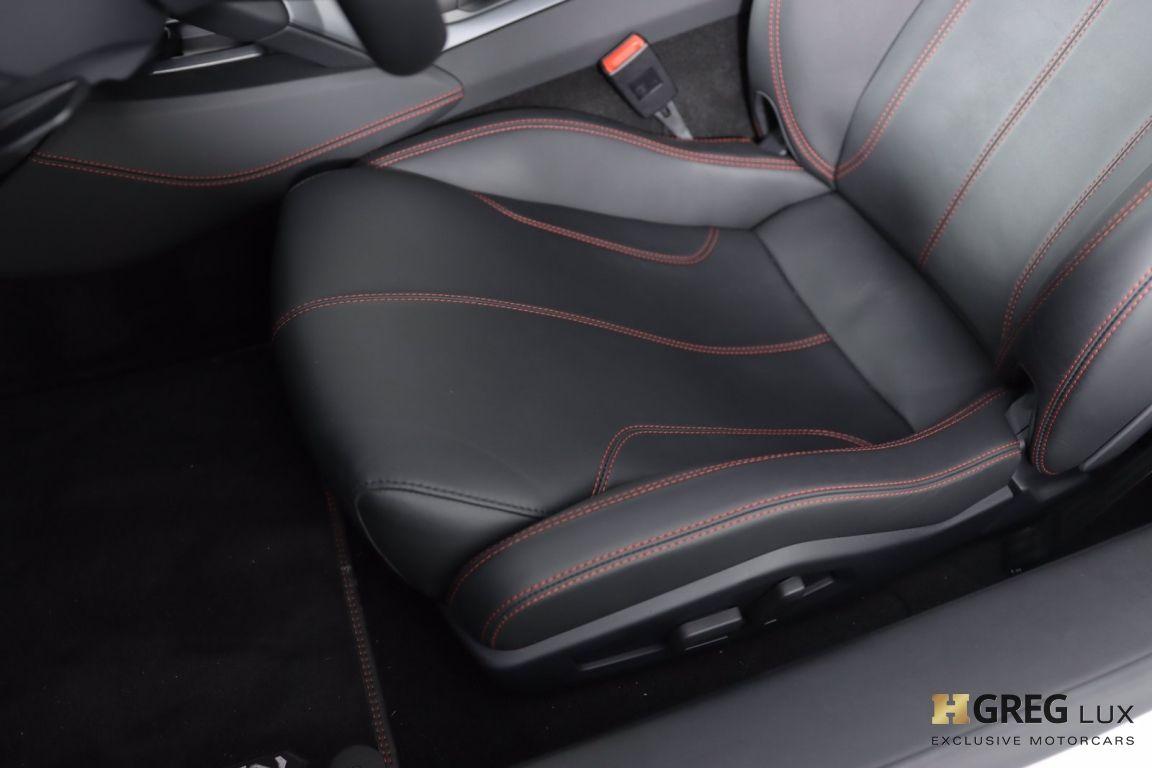 2019 Lamborghini Huracan LP580-2 #29
