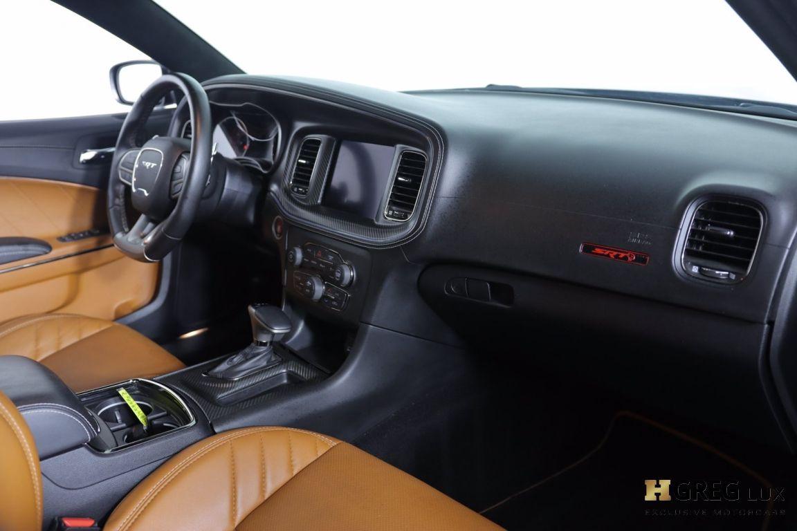 2020 Dodge Charger SRT Hellcat #28