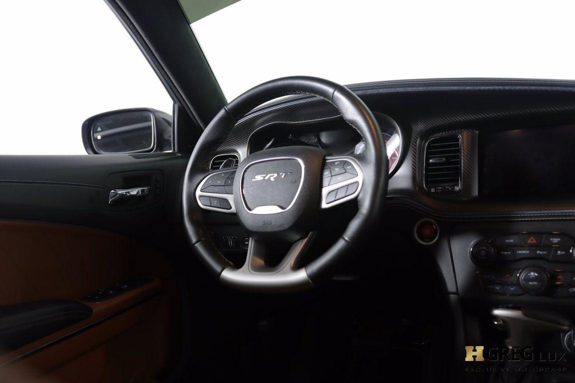 2020 Dodge Charger SRT Hellcat #45