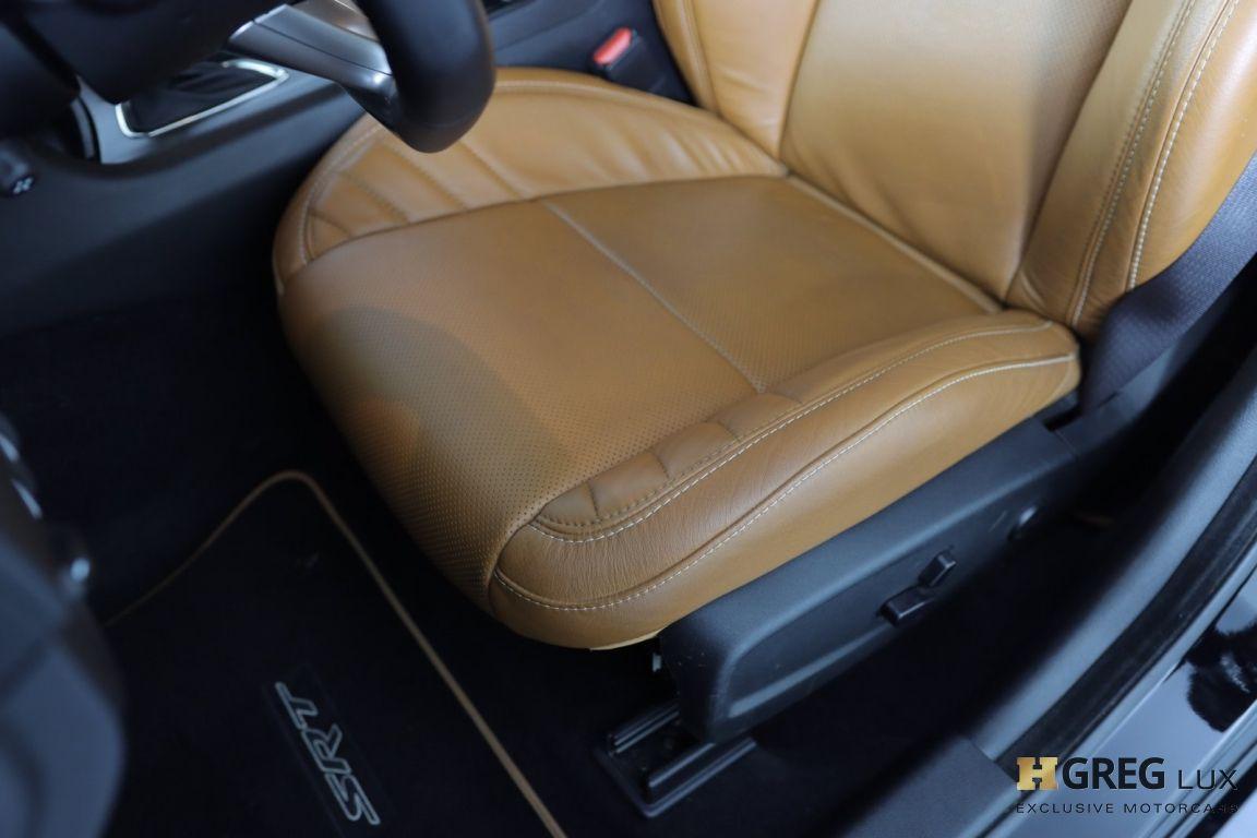 2020 Dodge Charger SRT Hellcat #29