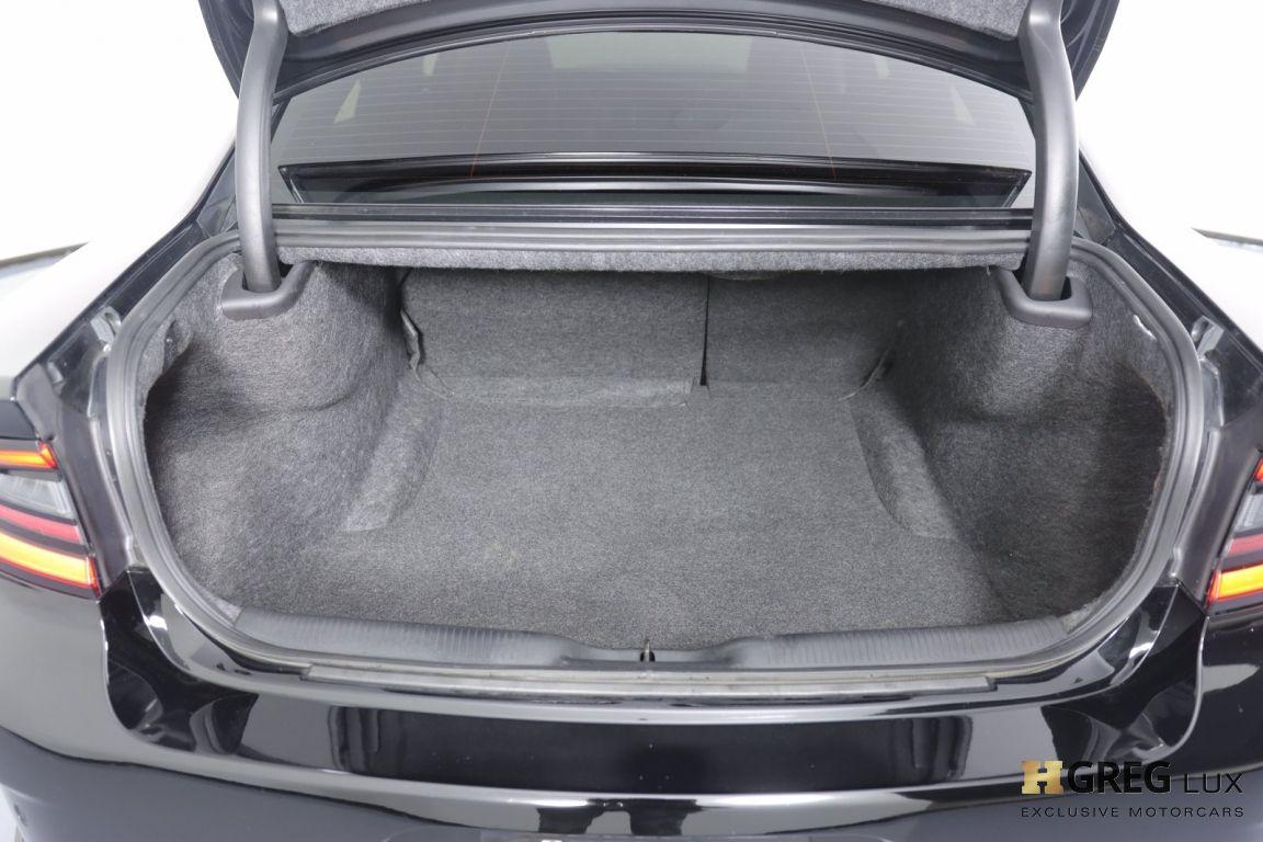 2020 Dodge Charger SRT Hellcat #50