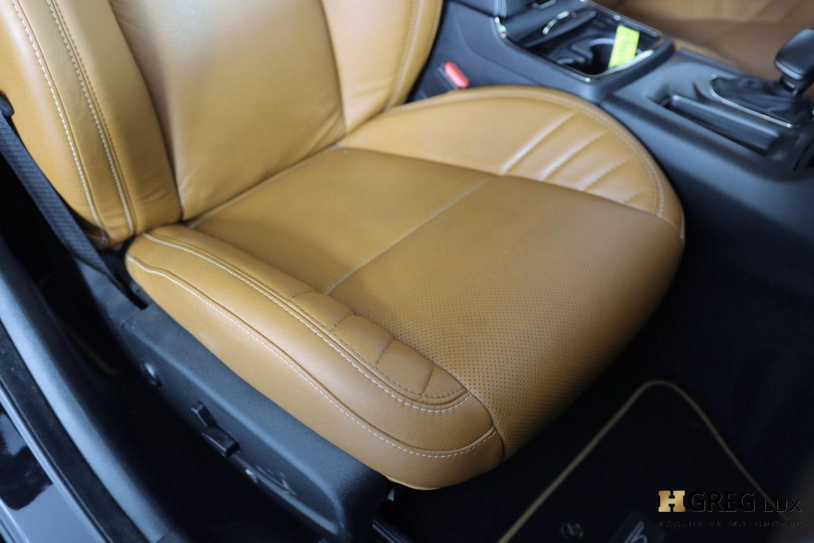 2020 Dodge Charger SRT Hellcat #33