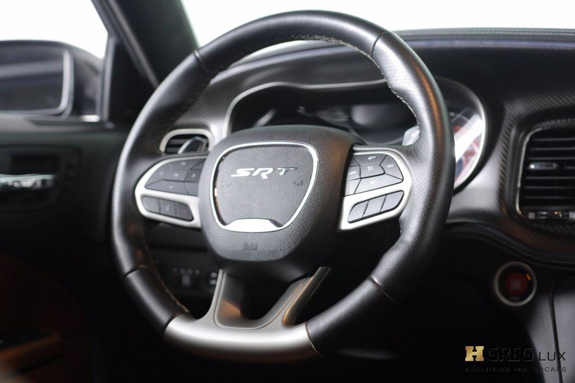 2020 Dodge Charger SRT Hellcat #46