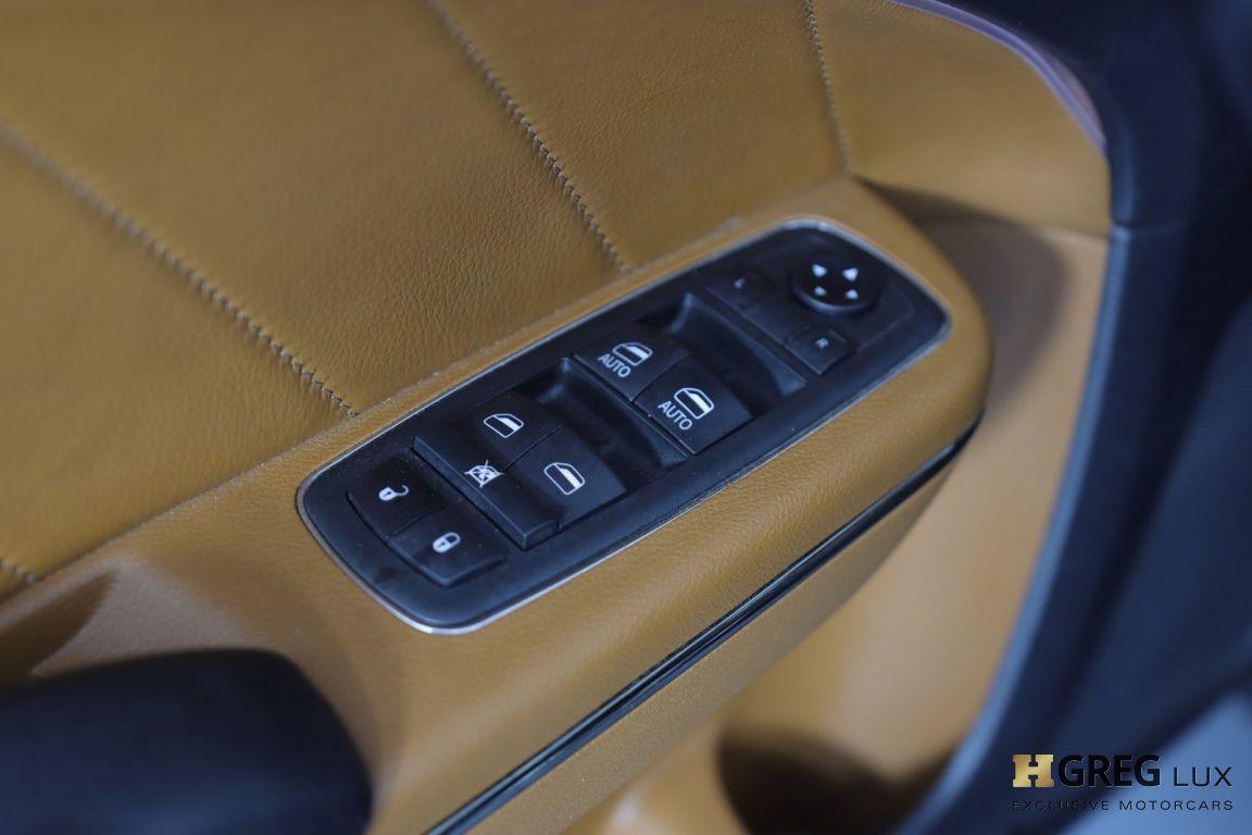 2020 Dodge Charger SRT Hellcat #37