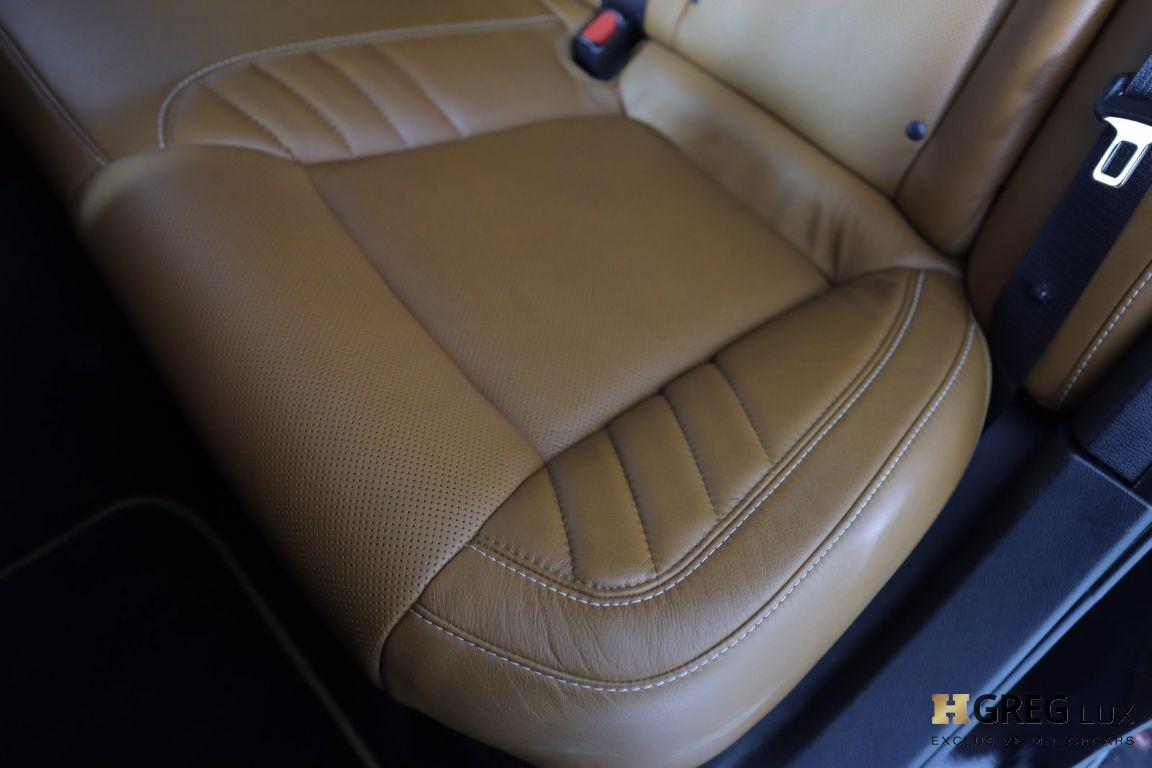 2020 Dodge Charger SRT Hellcat #31