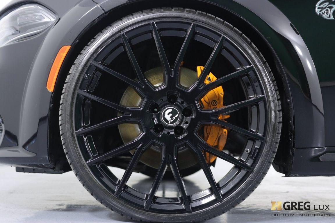 2020 Dodge Charger SRT Hellcat #24