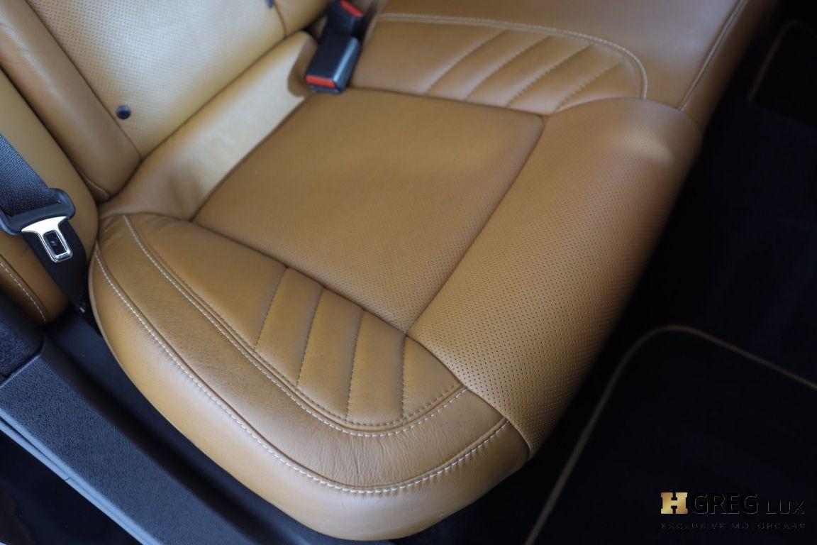 2020 Dodge Charger SRT Hellcat #35