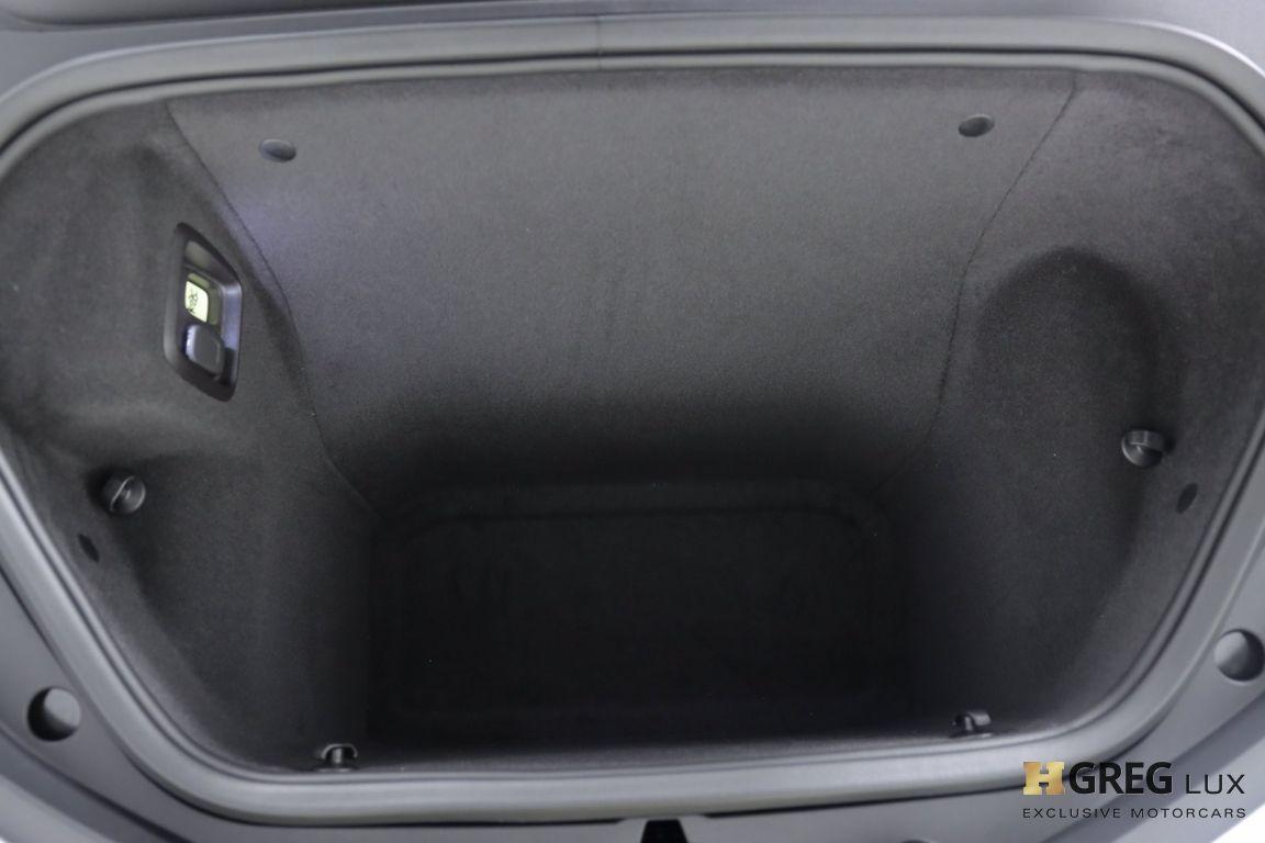2021 Chevrolet Corvette 2LT #48