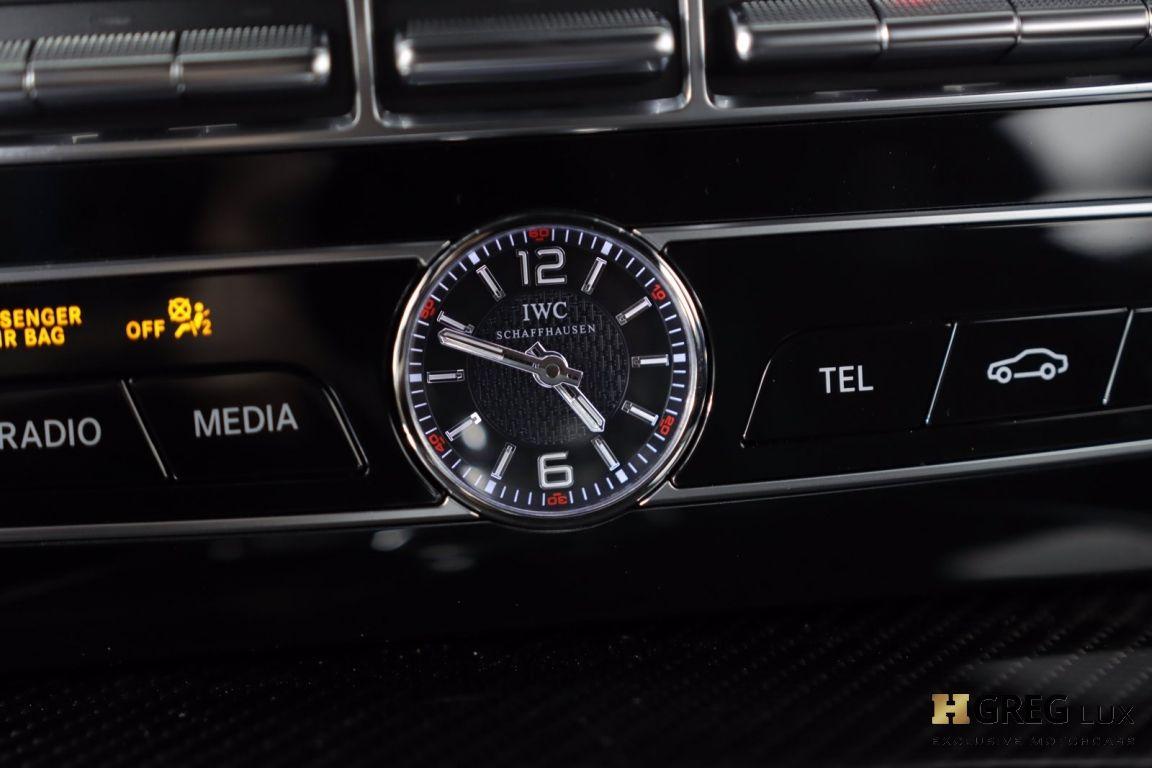 2021 Mercedes Benz G Class AMG G 63 #46