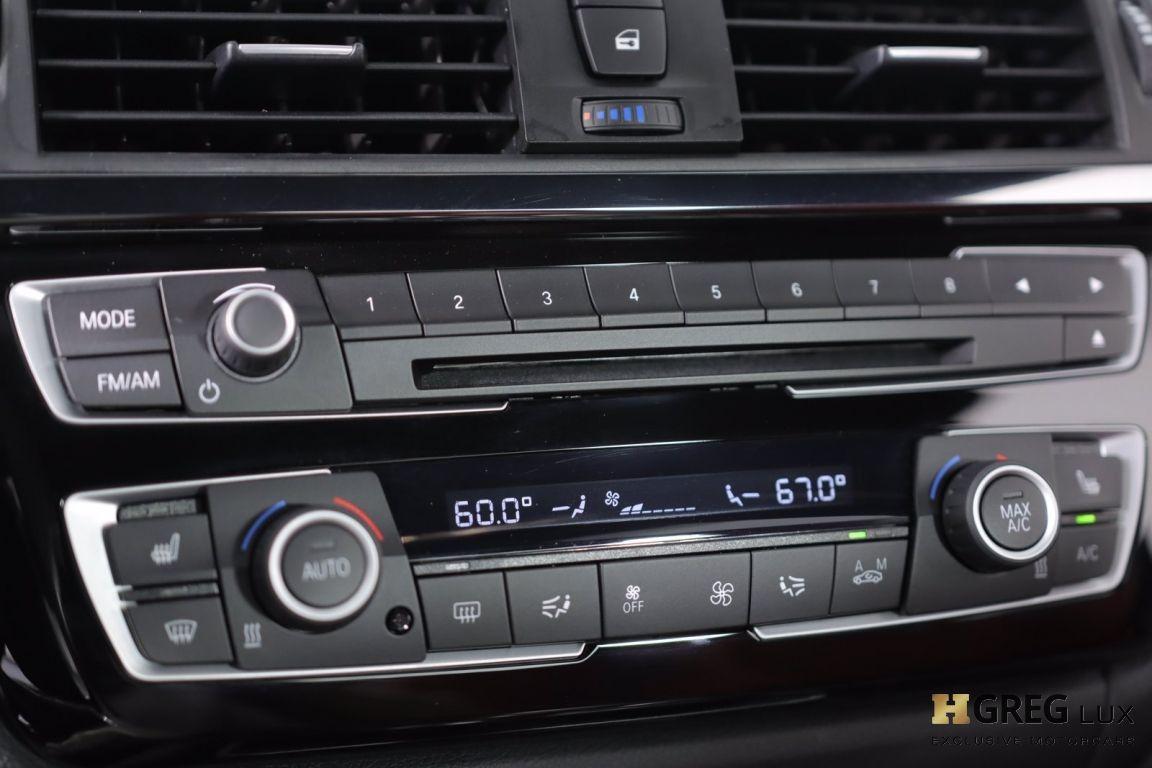 2020 BMW M4  #43