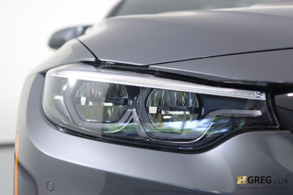2020 BMW M4  #4