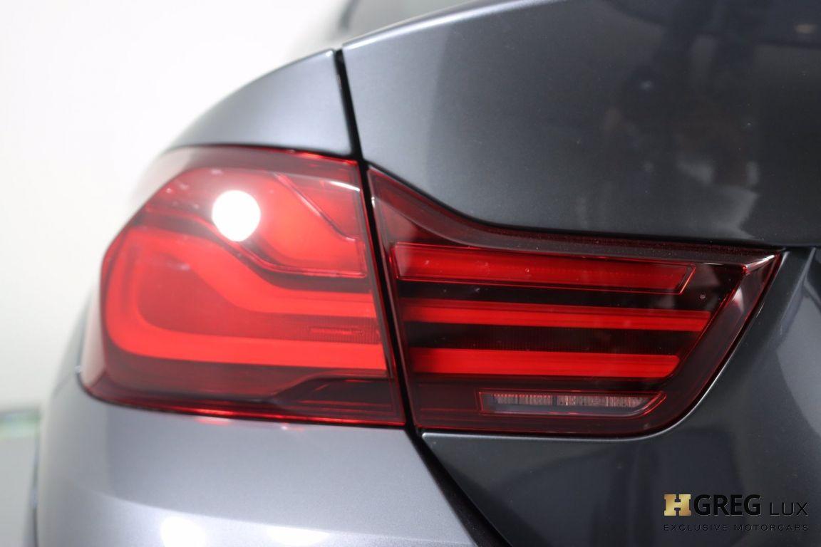 2020 BMW M4  #17