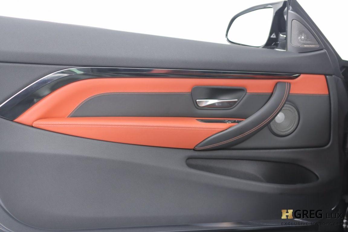 2020 BMW M4  #36