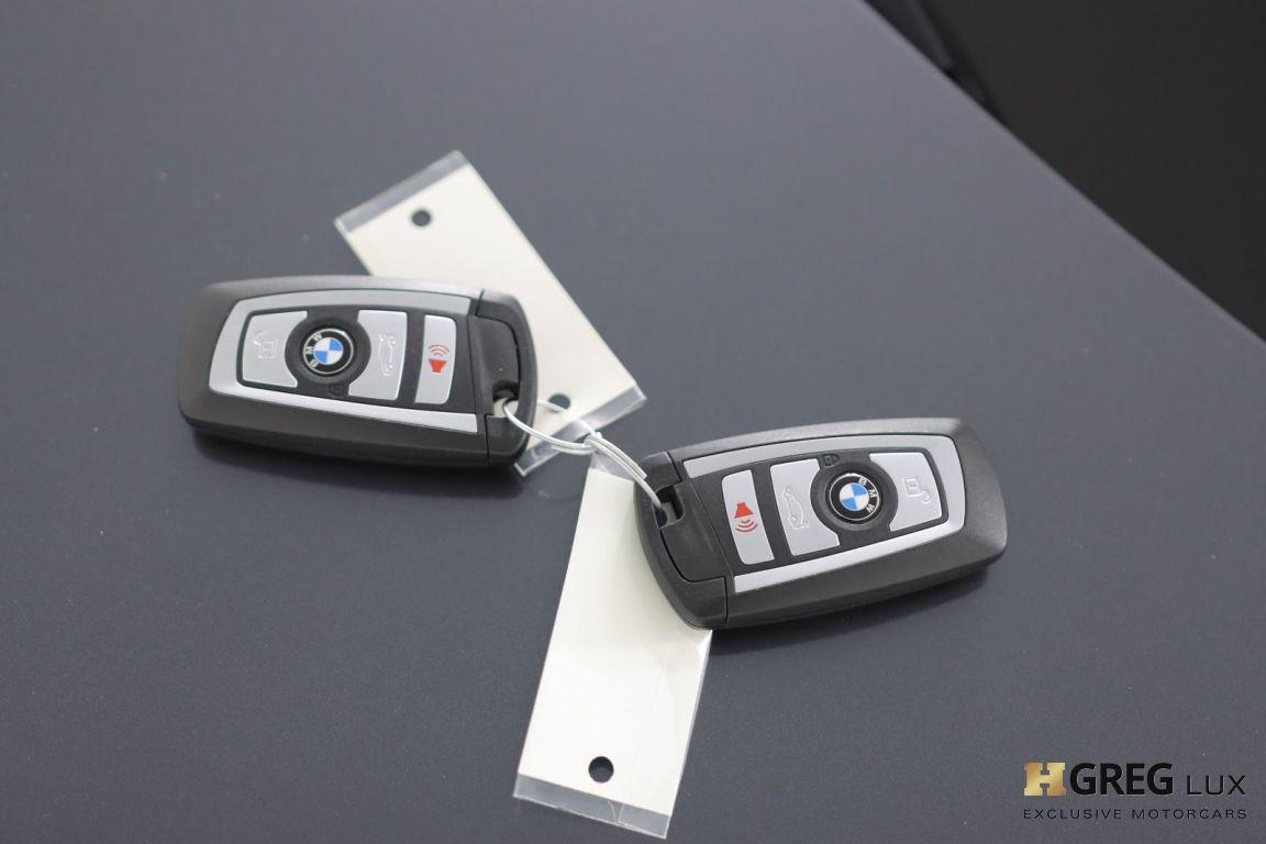 2020 BMW M4  #54