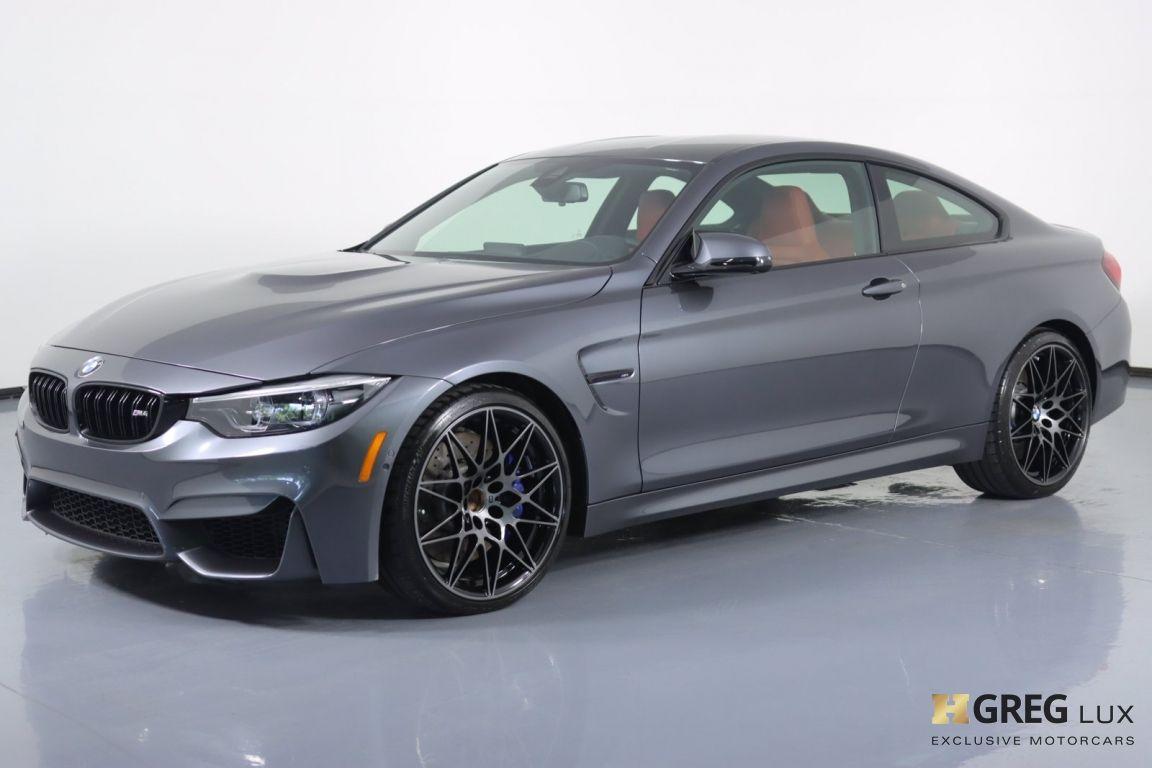 2020 BMW M4  #26